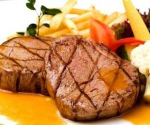 世界各地用餐习惯大比拼